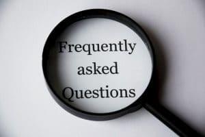 ¿La linterna más poderosa del mundo Preguntas frecuentes
