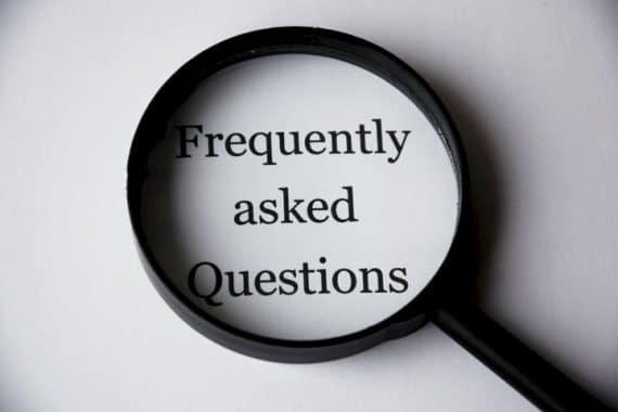 ¿La linterna más potentes del mundo Preguntas frecuentes