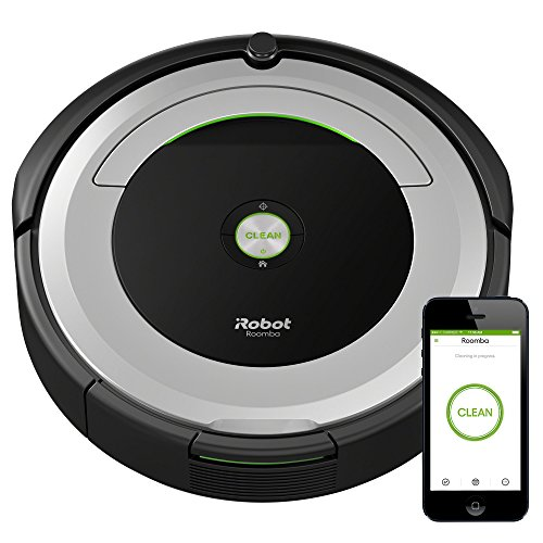 690 irobot alternativas