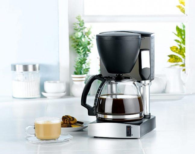 Cómo comprar la mejor cafetera - Guía de compra
