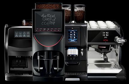 Cómo comprar una buena cafetera comercial - Guía de compra