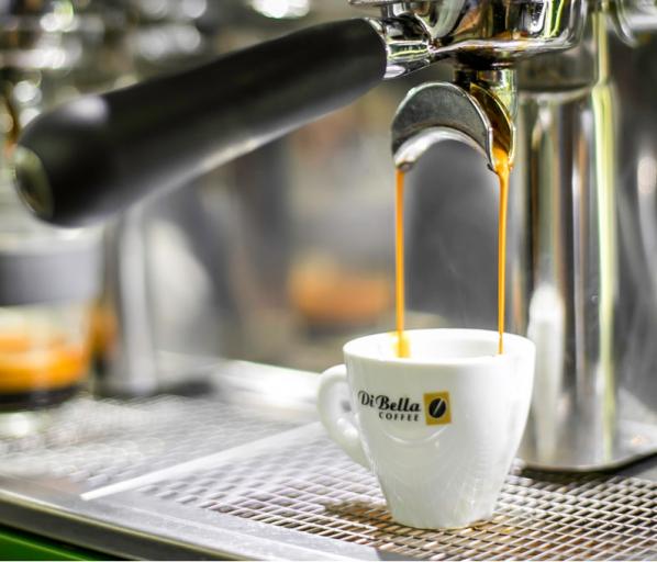 Cómo comprar una buena cafetera integrada - Guía de compra