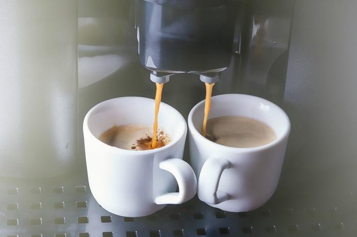 Cómo comprar una buena cafetera súper automática - Guía de compra