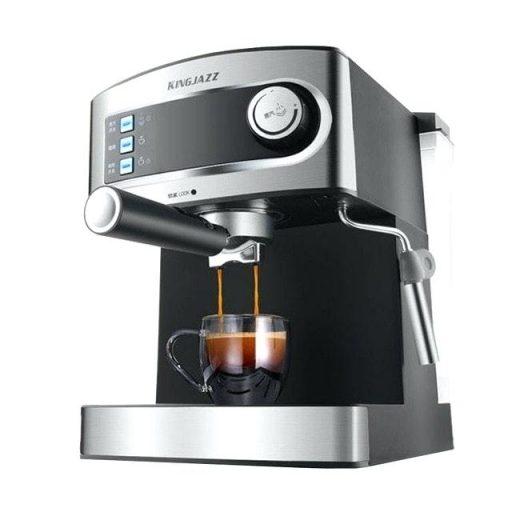 Cómo comprar una buena cafetera semiautomática - Guía de compra