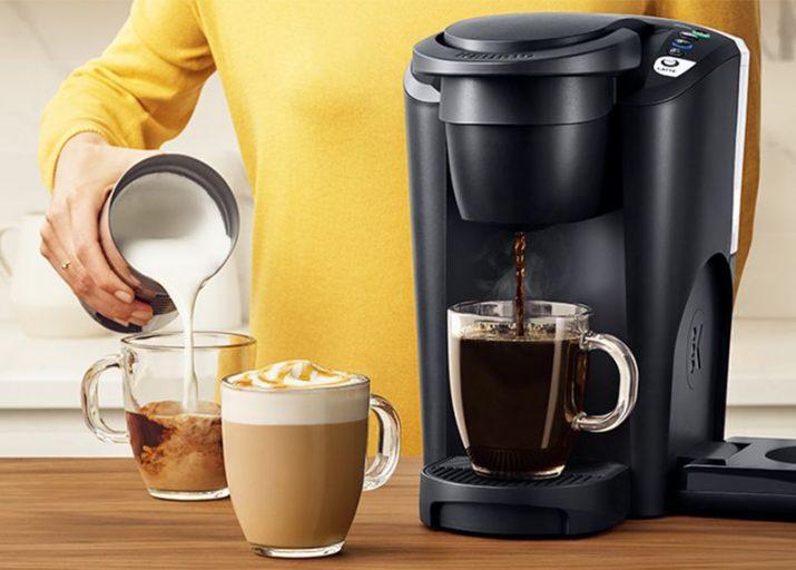 Cómo hacer el mejor café en una cafetera barata