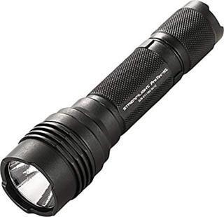 Streamlight 88040 ProTac – Linterna brillante para la caza