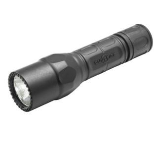 SureFire G2X Luz Táctica LED para policial