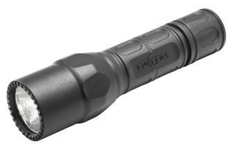 SureFire G2X Series talla pequeña Linternas LED autodefensa