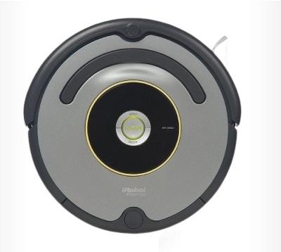 iRobot Roomba 630/631 Opiniones y Precio