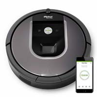 roomba 960 opinion and price
